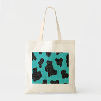 Adorable cheerful charming cute cow damask