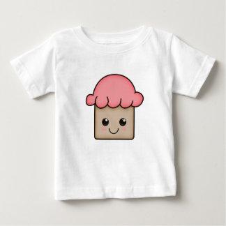 Adorable Cupcake T-shirt