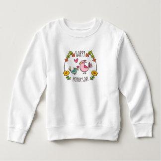 Adorable Happy Mother's Day | Sweatshirt