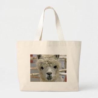 Adorable Large Tote Bag