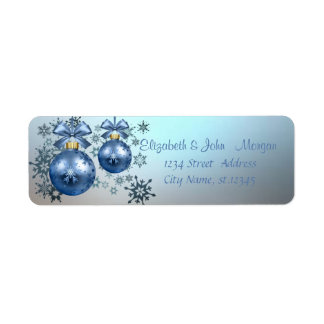 Adorable Stylish ,Christmas Balls,Snowflakes