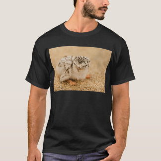 Adorable Tern Chick T-Shirt