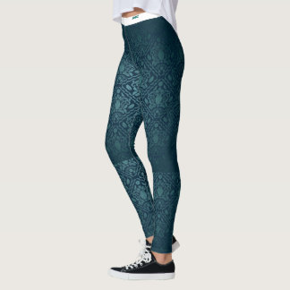 Adore everest leggings