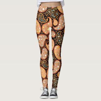 Adore floating leggings