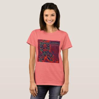 Adrenal insufficiency T-Shirt