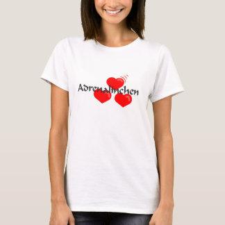 Adrenalinchen T-Shirt