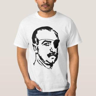 Adrian Carton de Wiart T-Shirt