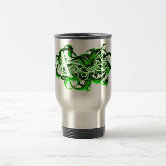 Adrian Travel Mug