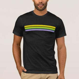 Adrien Agreste inspired t-shirt