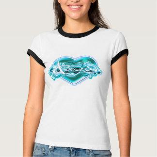 Adrien T-shirts