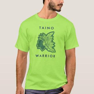 ADRIT Taino Warrior Tshirt