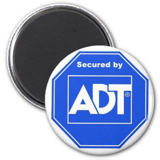 ADT Magnet