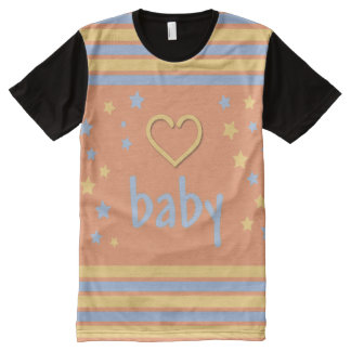 Adult Baby Super Cute/ Baby 4 Life all over/ABDL