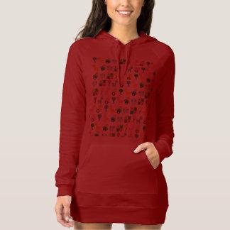 Adult Baby sweater dress/ABDL sweater dress/ABDL T Shirt