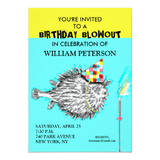 ADULT BIRTHDAY PARTY INVITATIONS