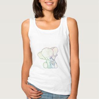 Adult Elephant Shirts