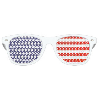 Adult Eyepster Party Shades
