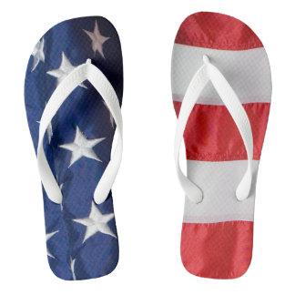 adult flip-flops flip flops