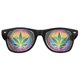 Adult Party Shades, Retro Sunglasses