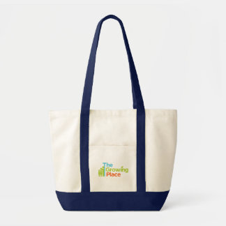 Adult Tote
