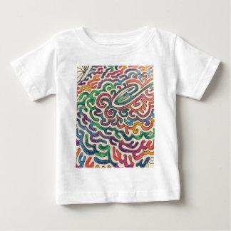 Adulting Zen Baby T-Shirt
