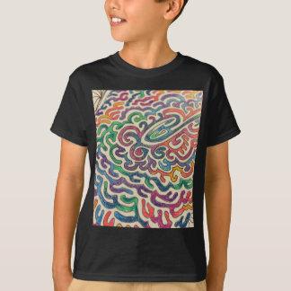 Adulting Zen T-Shirt