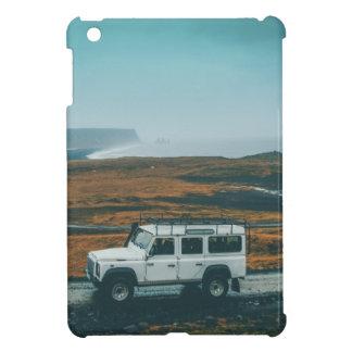 Adventure Cover For The iPad Mini