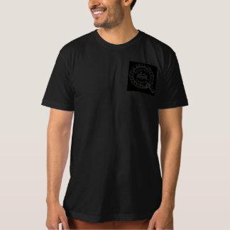 Adventure Everyday T-Shirt