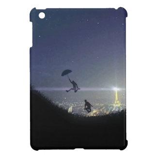 Adventure in Paris Case For The iPad Mini
