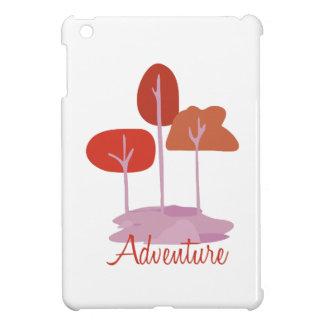 Adventure Trees iPad Mini Cases