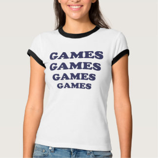 Adventureland! T-Shirt