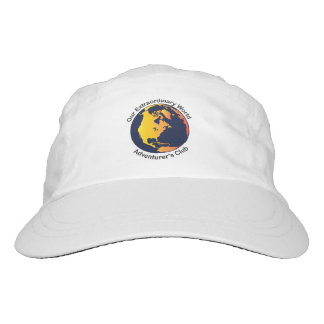 Adventurer Club Hat