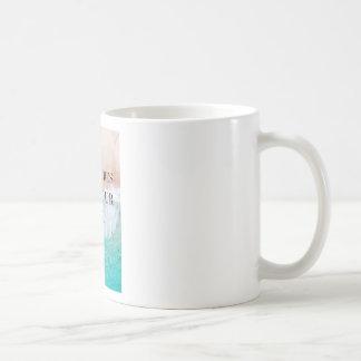 Adventures fill your soul coffee mug