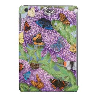 Adventuring 2011 iPad mini cases