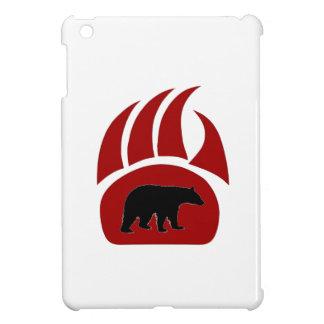 Adventurland Case For The iPad Mini