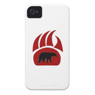 Adventurland Case-Mate iPhone 4 Case
