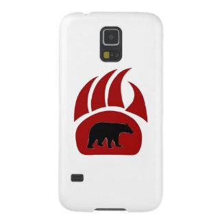 Adventurland Galaxy S5 Cover