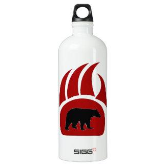 Adventurland Water Bottle