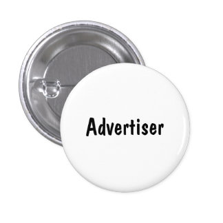 Advertiser Buttons