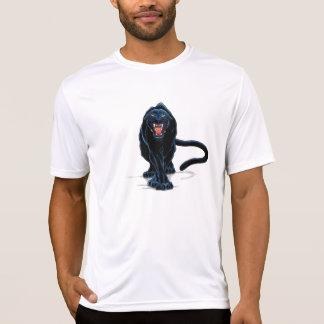 AE Panther Stalking T-Shirt