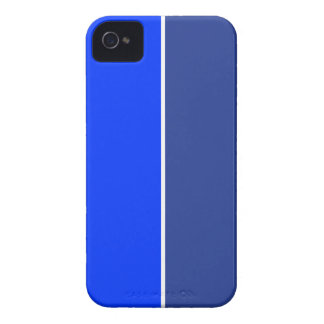 Aegean Case-Mate iPhone 4 Case