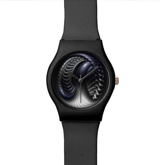 Aegis Watch