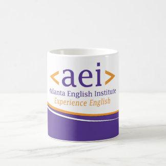 AEI Mug