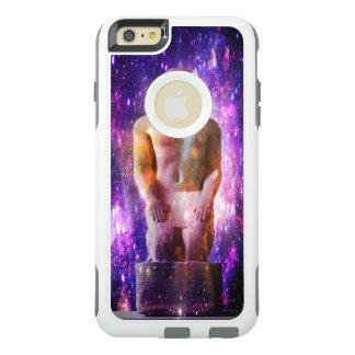 Aeons OtterBox iPhone 6/6s Plus Case