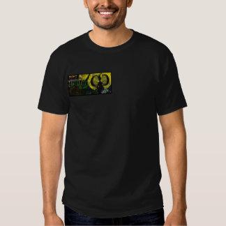 Aequitas - Punt Tshirts