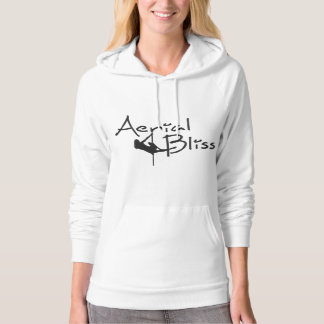 Aerial Bliss PDA Nationals sweatshirt