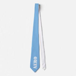 Aero Tie