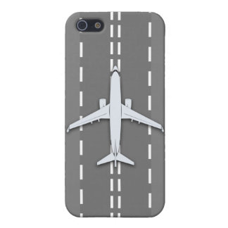 aeroplane vintage FR-13, iphone 5c matte iPhone 5/5S Covers