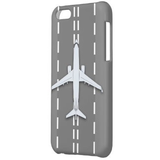 aeroplane vintage FR-13, iphone 5c matte iPhone 5C Case