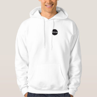 AES Racing Limited's Broadhurst~North Lambretta Hoodie